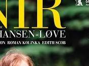 """cose verranno"""" Hansen-Løve: riscatto donna alle prese nuova inaspettata libertà."""