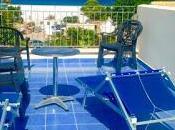 Hotel Egitarso Lungomare Vito Capo (TP) Tel. 0923972111