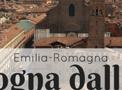 Bologna dall'alto: alcuni luoghi ammirare città