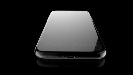 Jailbreak iOS 9.3.x/iOS 10.x.x – Tutti i Tweak testati e funzionanti [Aggiornato 29.01.2018]