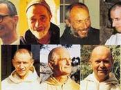 Riconosciuto martirio vescovo Oran (Algeria) degli altri religiosi Santo Padre Francesco