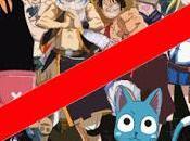 """""""Fairy Tail"""" Finito Mesi e..."""