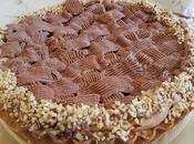 torta Giffonese Riso
