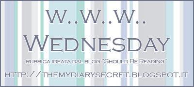 W... W... W... Wednesday
