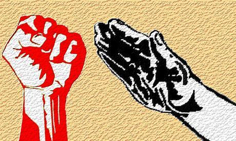 Chi sono gli antifascisti oggi?
