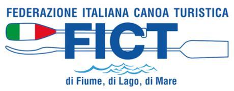 Elezioni FICT: elettroniche, facili e veloci!