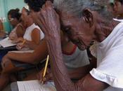 Unicef milioni analfabeti dove permangono conflitti