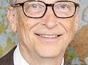 super-fattoria l'Africa: progetto Bill Gates della fonadzione