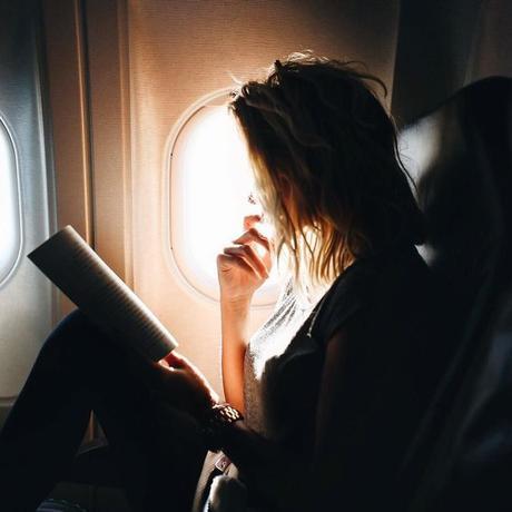 Travel beauty essentials: consigli di bellezza per i viaggi più lunghi 4