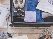 Travel beauty essentials: consigli bellezza viaggi lunghi