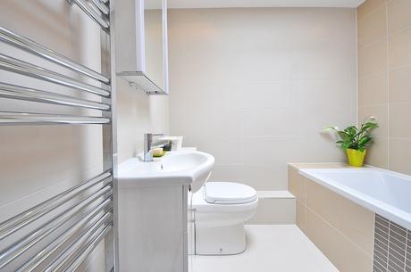 Idee per rinnovare il bagno