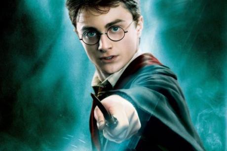 """Harry Potter """"compie"""" 20 anni, a Napoli un evento speciale: come partecipare"""