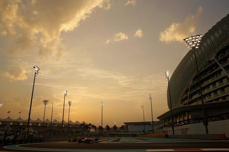 F1 | Toro Rosso, rimandata di un giorno la presentazione della STR13