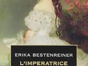 """#Recensi-Dì: """"L'imperatrice Sissi"""" Erika Bestenreiner"""