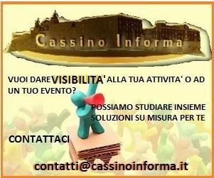 Tratta Roma-Cassino, possibili ritardi anche nella giornata di oggi: l'avviso delle ferrovie