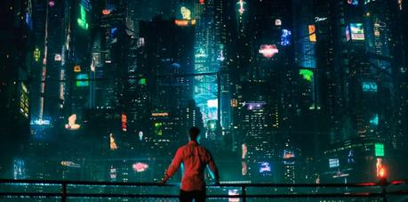 La recensione di Altered Carbon - Speciale