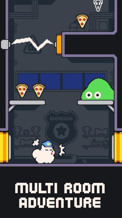 La recensione di Slime Pizza - Recensione - Android
