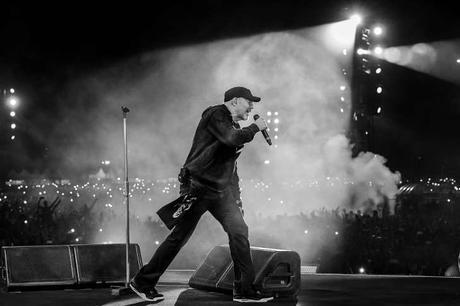 Vasco Rossi Non Stop Live 2018 da maggio