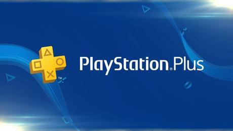Qual è il miglior gioco PlayStation Plus di febbraio 2018?