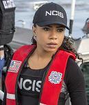 """""""NCIS: New Orleans 4"""": Shalita Grant lascia la serie"""
