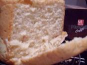 Pane Parmigiano Prosciutto Cotto