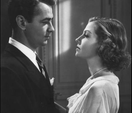 Film stasera in tv: IL GRANDE GATSBY (versione del 1949) – giov. 1° febb. 2018, tv in chiaro