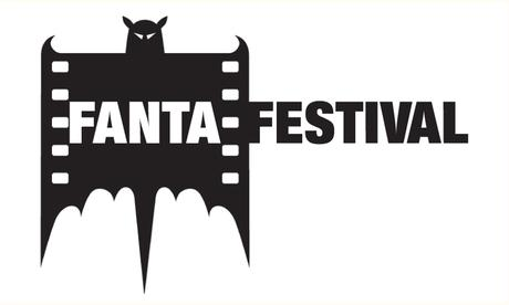 Il Fantafestival sbarca alla Sala Trevi di Roma dal 3 al 7 febbraio