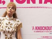 Tonya, divertente biopic Craig Gillespie Margot Robbie candidato premi Oscar