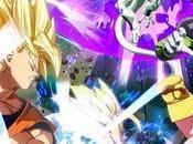 Dragon Ball FighterZ, Recensione