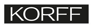 Korf Supreme RR: crema giorno antirughe