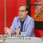 """Calogero Lanzarone si dimette da capogruppo di """"Menfi 2020"""": maggioranza in difficoltà"""