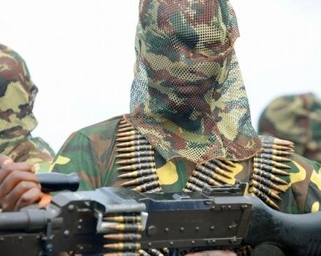 Risultati immagini per nuovo attacchi di boko haram