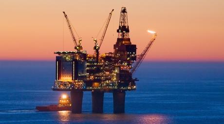 Ricerche offshore, il Tar boccia Comune e Regione