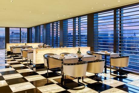 San Valentino. I ristoranti più romantici dove festeggiare a Milano