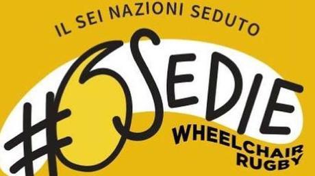 Le Tre di R1823: i XV di Francia e Irlanda e un appuntamento da non perdere con il wheelchair rugby