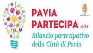 http://partecipa.comune.pv.it