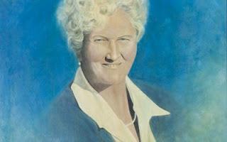 CITAZIONI: Scegliere di Eileen Caddy