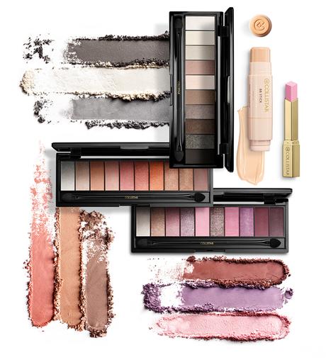 Collistar, Libera Collezione Makeup Primavera/Estate 2018