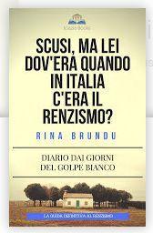 """Giornalismo poffarbacco! Marco Damilano scrive (ora) su """"L'Espresso"""" un millesimo di ciò che abbiamo scritto in quattro anni su Rosebud contro il renzismo, ma D'Agostino celebra comunque la sua """"analisi"""" politica… sbagliata!"""