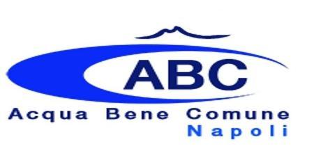 Napoli. Approvato il piano anti-corruzione dell'Abc: cosa prevede