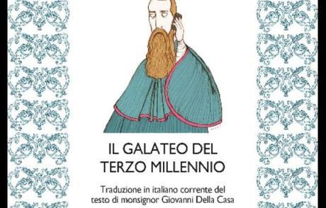 il galateo del terzo millennio