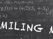 Smiling Math sbarca Tube