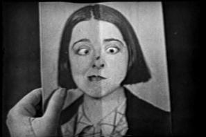 Ella Cinders – Alfred E. Green (1926)