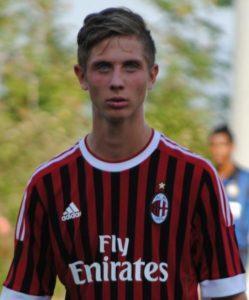 CadetteriAA, Serie B: il riepilogo della sessione invernale di calciomercato