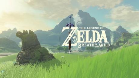 I giochi Nintendo più venduti nel 2017 su Switch