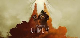 Ecco i primissimi dettagli sui due nuovi operatori che arriveranno con la stagione 1 dell'Anno 3, Operation Chimera in Tom Clancy's Rainbow Six: Siege