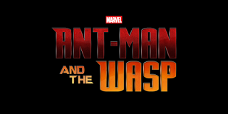Ant-man and The Wasp - Teaser Trailer Italiano Ufficiale