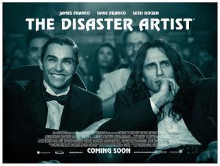 The Disaster Artist - Trailer Ufficiale Sottotitolato in Italiano