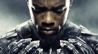 Black Panther: ecco quante scene post-credits ci saranno nel cinecomic