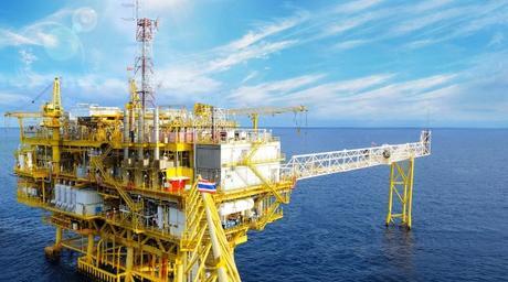 Permessi offshore: Global Med e il monopolio del Mar Ionio